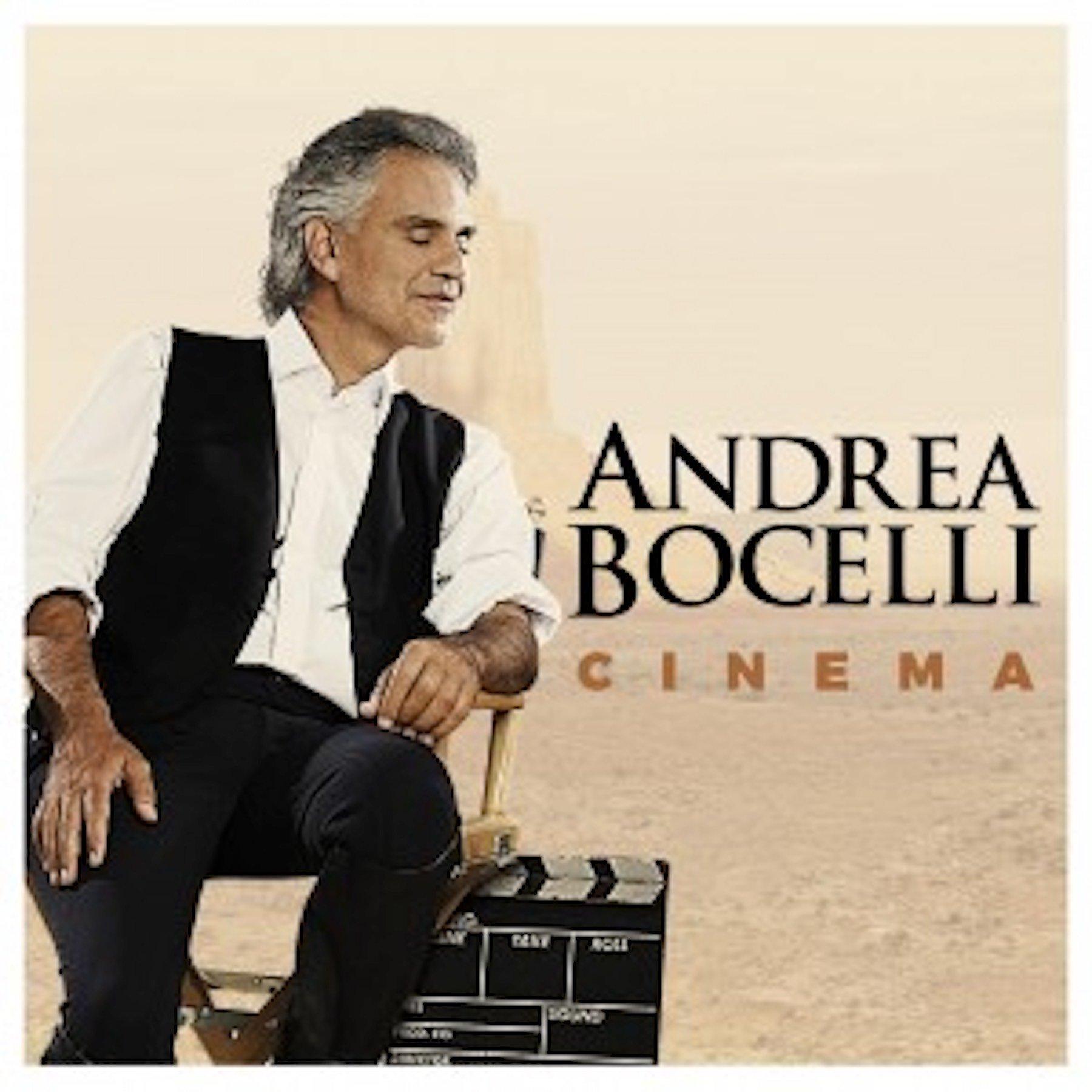 Bocelli_Cinema