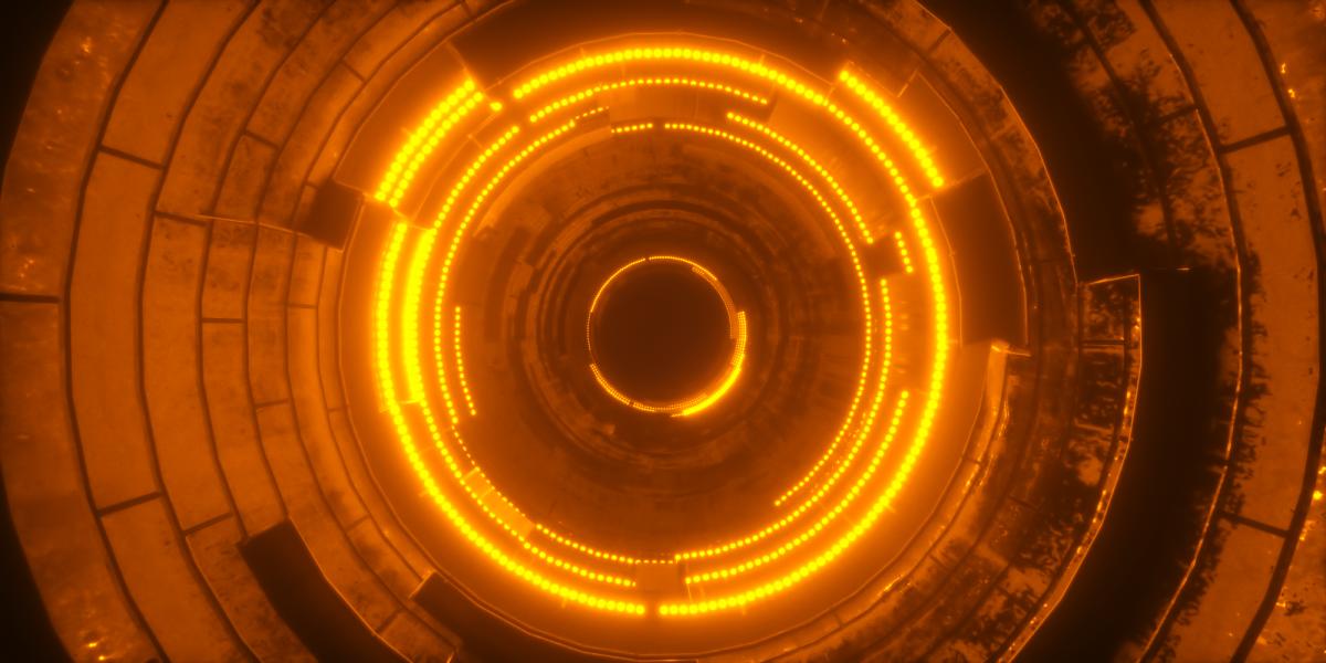 Circular_Tunnel_00667