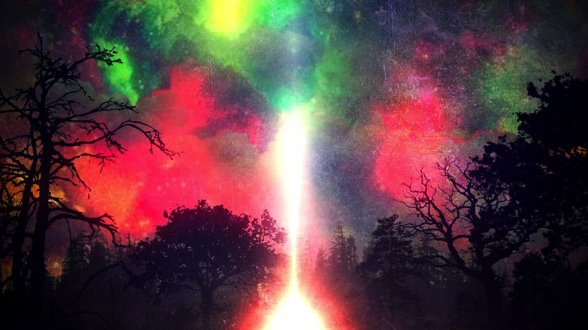 CosmicForest02_v02