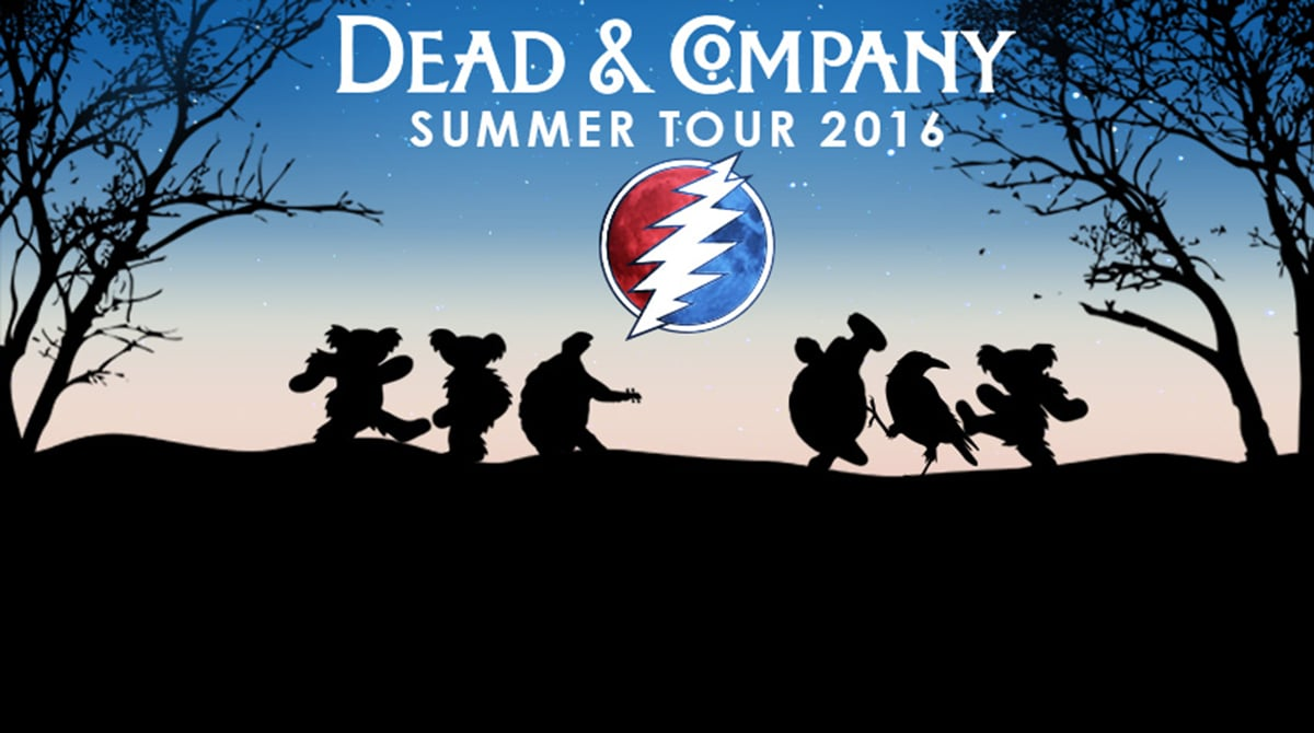DeadAndCompany2016Tour