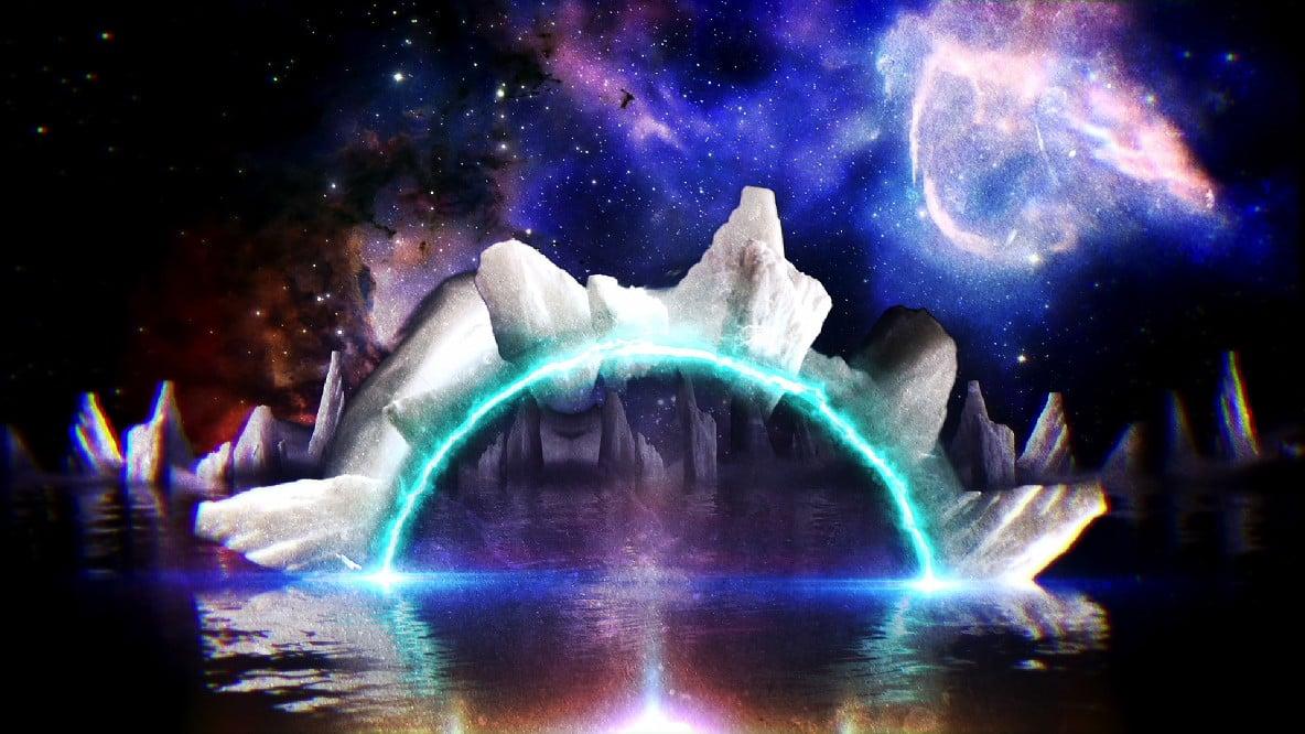 IcebergWheel01_v01