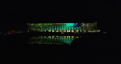 ARK-ENCOUNTER-18