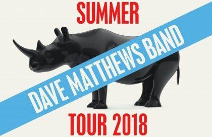 DMB-2018-tour