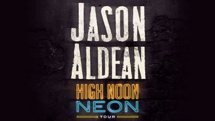 JA-HighNoon-Tour
