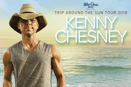 Kenny-Chesney-2018-Tour