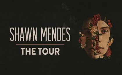 Shawn-Mendes-The-Tour
